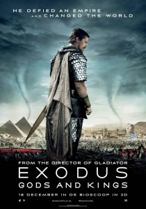 Exodus-Gods-and-Kings-Affiche-Moise-Sea