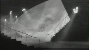 Vincent 1982
