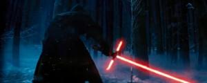 De l'utilité d'une garde en laser... Vous avez 4h00.