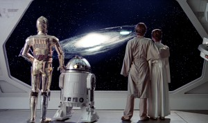 star-wars-empire-contre-attaque-7